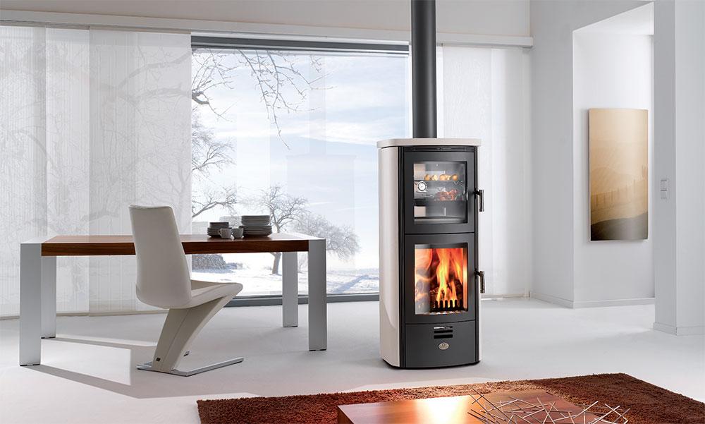 tous les po les max blank r pondent aux normes europ ennes. Black Bedroom Furniture Sets. Home Design Ideas